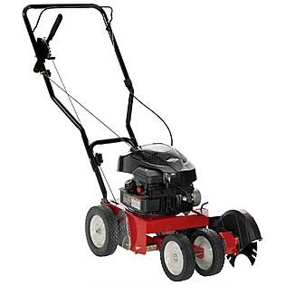 Craftsman  158cc 4 Cycle Gas Edger  49 State
