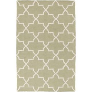 Artistic Weavers Pollack Keely Moss 2 ft. x 3 ft. Indoor Accent Rug AWDN2023 23