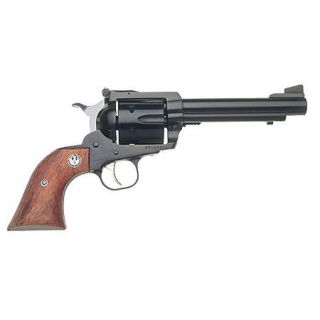 Ruger Super Blackhawk Handgun 417942