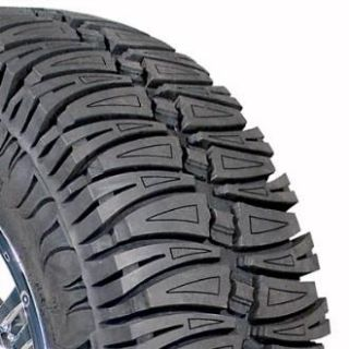 Super Swamper Tires   21/44 16.5LT, TrXus STS Bias Ply