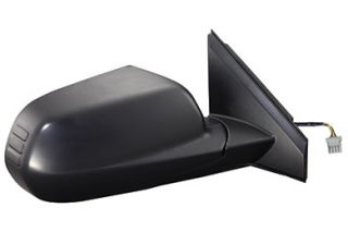 2007 2011 Honda CR V Side View Mirrors   K Source 63027H   Fit System Replacement Mirrors