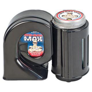 Wolo Big Bad Max 12V Air Horn 814853