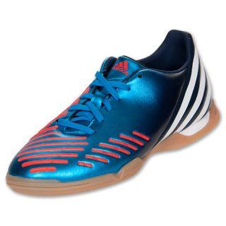 the best attitude 1a87d 48eac ... buy adidas predator absolado indoor soccer shoe v22111a bwr 59cc0 764d8