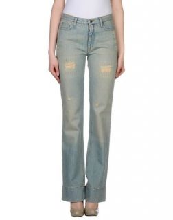 Pantaloni Jeans Roccobarocco Jeans Donna   42416017GR