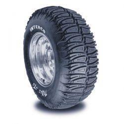 Super Swamper Tires   15/39.5 17LT, TrXus STS Bias Ply