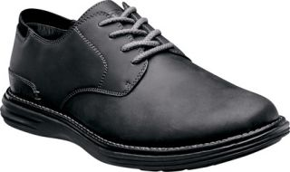Mens Stacy Adams Ashby 53392