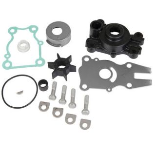 Sierra Water Pump Housing Kit For Yamaha Engine Sierra Part #18 3415