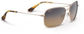 Maui Jim Wiki Wiki Polarized Sunglasses