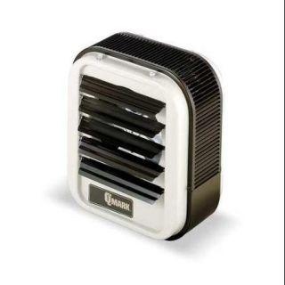 Qmark Electric Unit Heater, MUH102