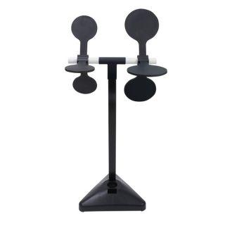 RTS Dual Veleta 3 Target System (3 x 200 3 x 150)   17914975