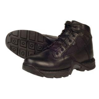 Danner Mens Striker II GTX 4.5 Uniform Boot