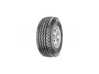 Sailun S825 All Season Tires 385/65R22.5 158K 8244651