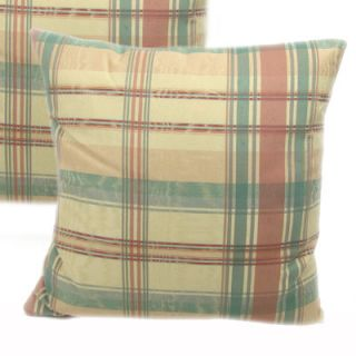 American Mills Theodore Pillow (Set of 2)