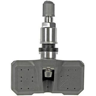 Dorman   OE Solutions Dorman DiRECT FIT Tire Pressure Monitoring System Sensor 974 001