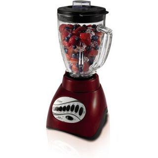 Oster 12 Speed Blender with Food Processor Attachment, BLSTCC R00 FP0