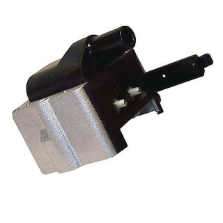 Beck/Arnley Ignition Coil 178 8184