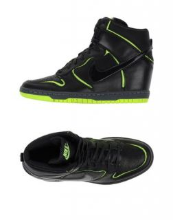 Nike High Tops   Women Nike High Tops   44946255