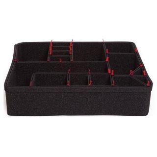 TrekPak Foam Insert for Pelican Storm iM2950 Cases 0310 10 2950.10