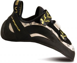 La Sportiva Miura VS Climbing Shoes   Womens