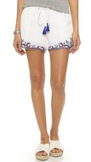 Ella Moss Rica Shorts