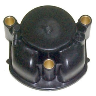 Sierra Water Pump Housing For OMC Engine Sierra Part #18 3206