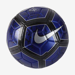 NIKEiD al complet Nike Flyknit iD Samarretes De Futbol