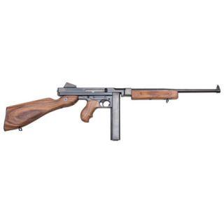 Auto Ordnance Thompson M1 Carbine Centerfire Rifle