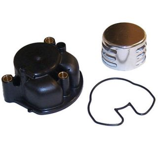 Sierra Water Pump Housing Kit For OMC Engine Sierra Part #18 3349