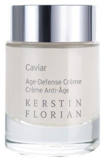Kerstin Florian Caviar Age Defense Crème