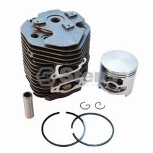 Stens Cylinder Assembly For Stihl 4205 020 1200   Lawn & Garden