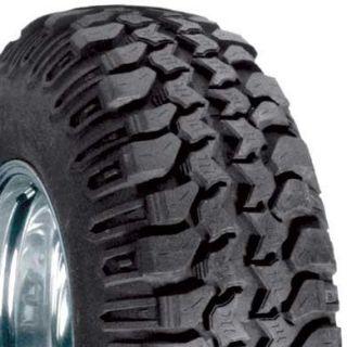 Super Swamper Tires   37/12.50R15, TrXus MT Radial