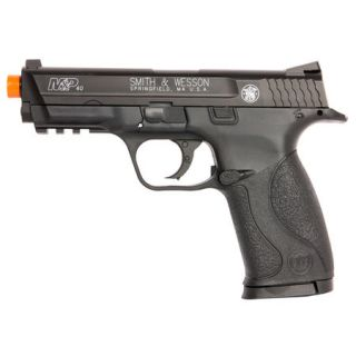 Palco SW MP40 CO2 Airsoft Pistol