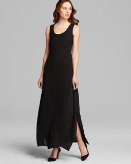 Lafayette 148 New York Angie Dress