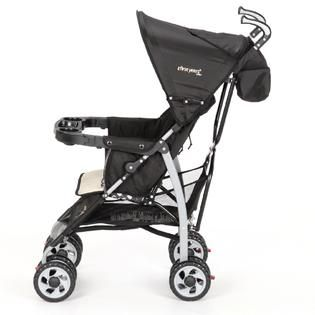 Tomy The First Years Wisp Stroller   Baby   Baby Car Seats & Strollers