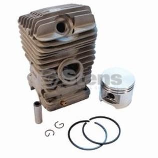 Stens Cylinder Assembly For Stihl 1127 020 1217   Lawn & Garden