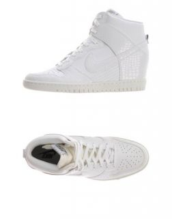 Nike High Tops   Women Nike High Tops   44916638IM