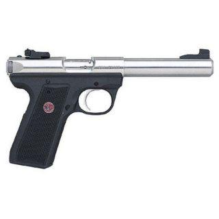 Ruger 22/45 Handgun