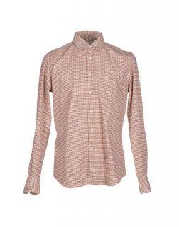Philippe Model Shirt   Men Philippe Model Shirts   38532679TV