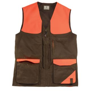 Beretta Mens Thorn Proof Cotton Field Vest