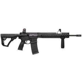 Daniel Defense M4 Carbine V1 LW Centerfire Rifle