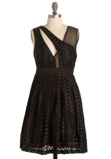Grand Birthday Dress  Mod Retro Vintage Dresses