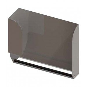 Bobrick 369 130 Paper Towel Dispenser TowelMate for B 359, B 369, B 3699, B 35903 & B 36903 Models