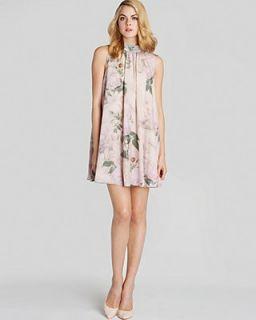 Ted Baker Dress   Dyanne Floral Print