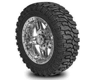 Super Swamper Tires   37x13.50R22, M16