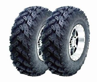 Super Swamper Tires   Super Swamper Radial Reptile Tire