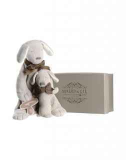 Maud N Lil Dolls And Soft Toys Girl 0 24 months