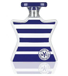 BOND NO. 9   Shelter Island eau de parfum 100ml