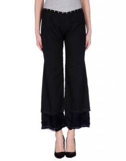 Fake London Casual Pants   Women Fake London Casual Pants   36652744