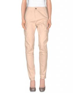 Don't Miss Your Dreams Casual Pants   Women Don't Miss Your Dreams Casual Pants   36695329
