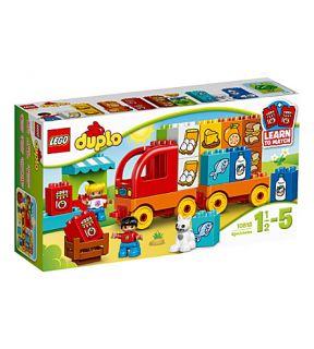 LEGO   Duplo my first truck
